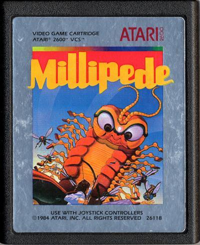 AtariMillipedeM(a).jpg
